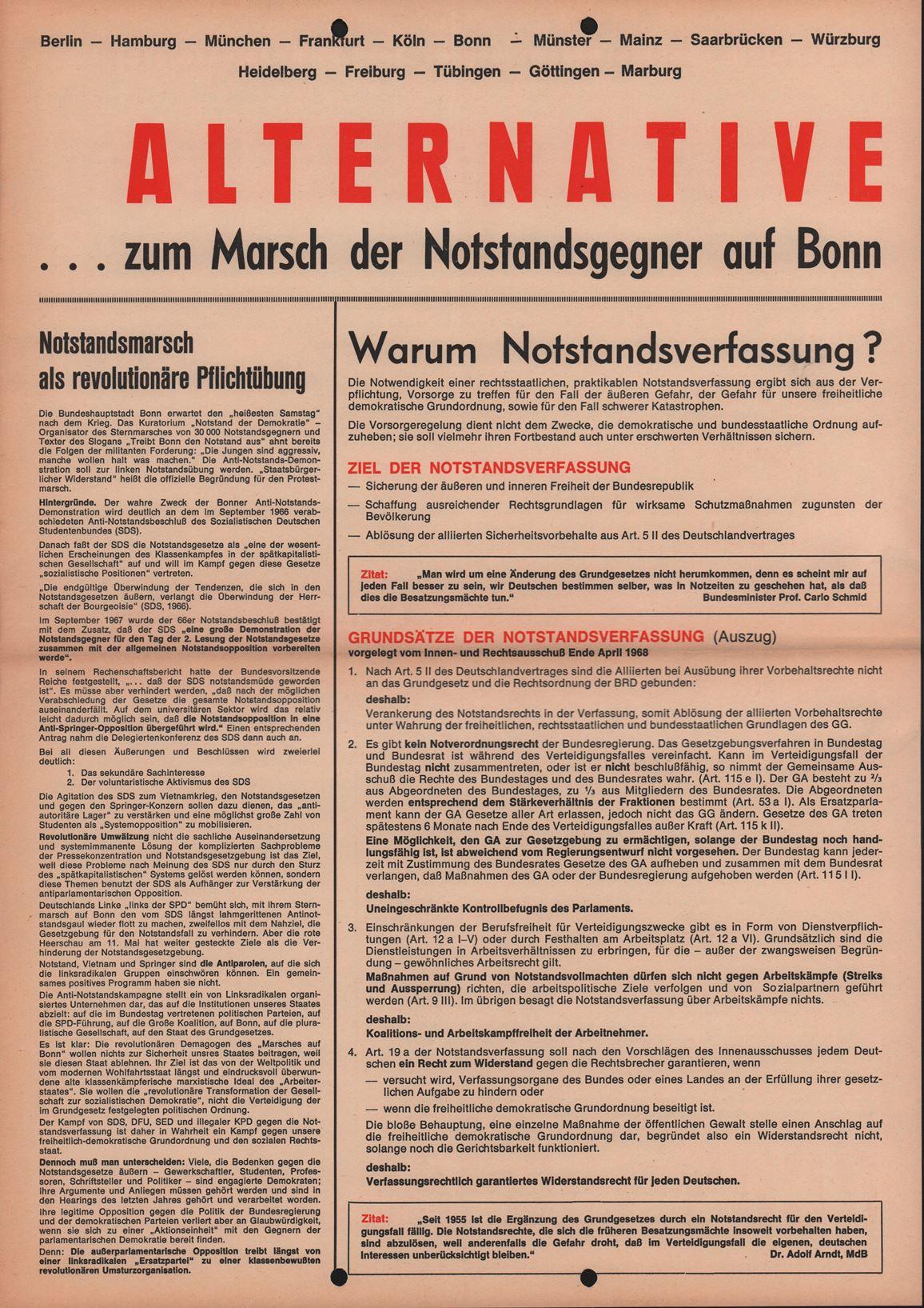 Heidelberg_1968_533