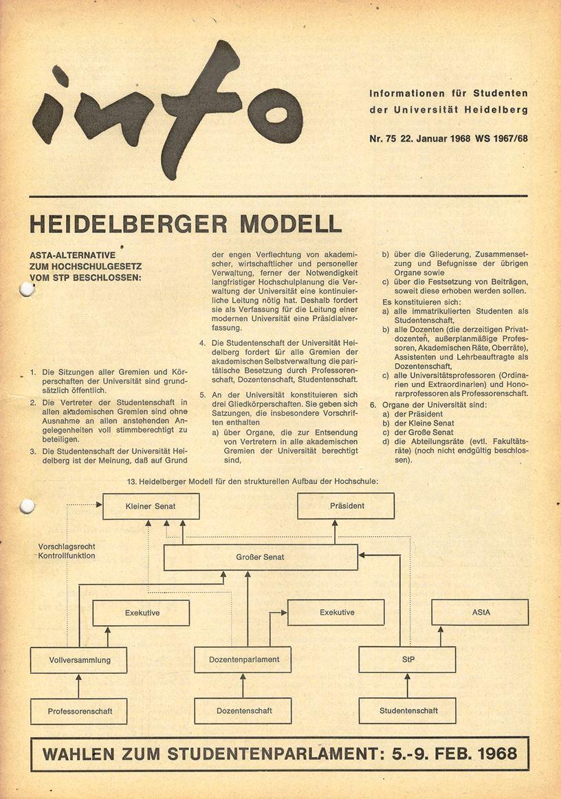 Heidelberg_1968_540