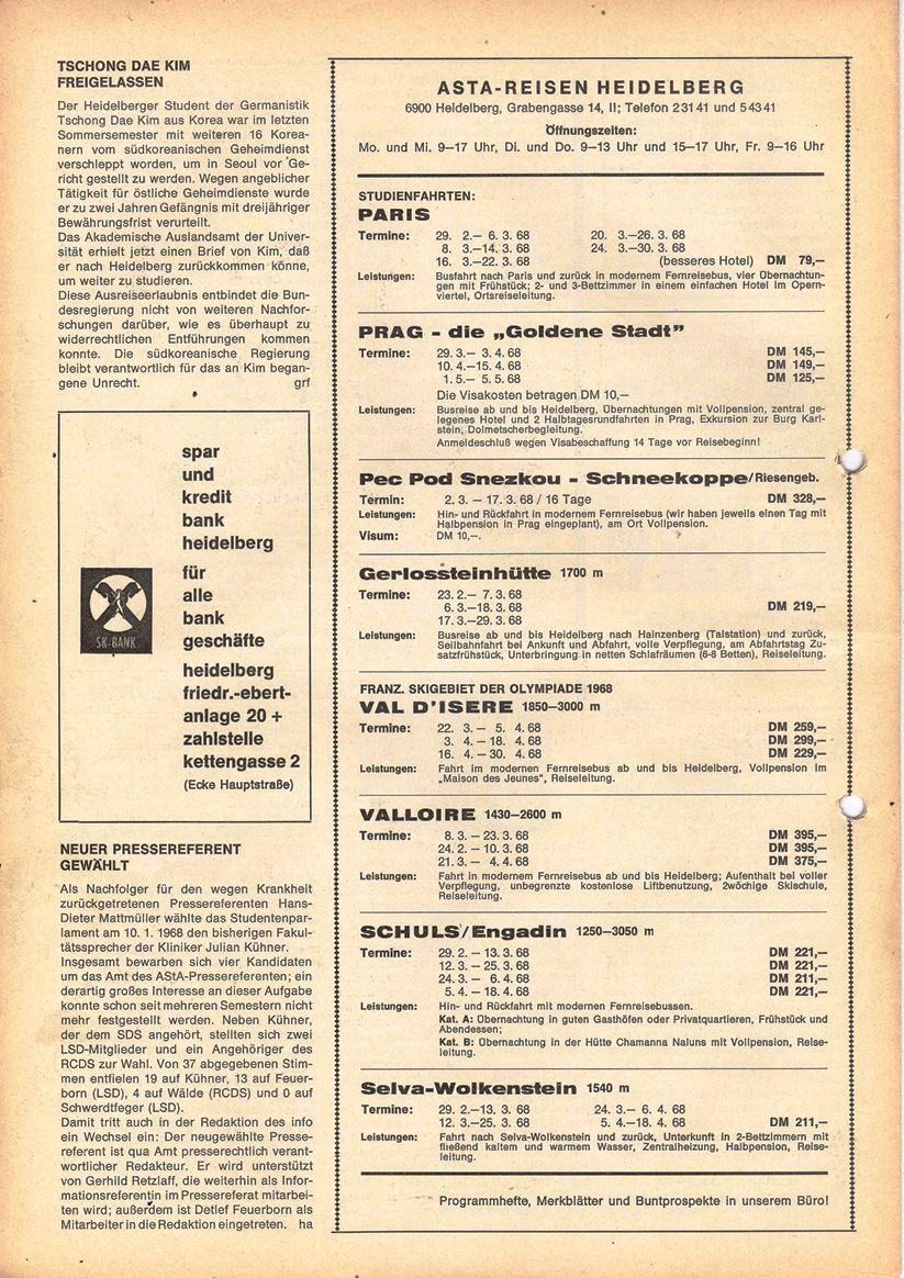 Heidelberg_1968_547