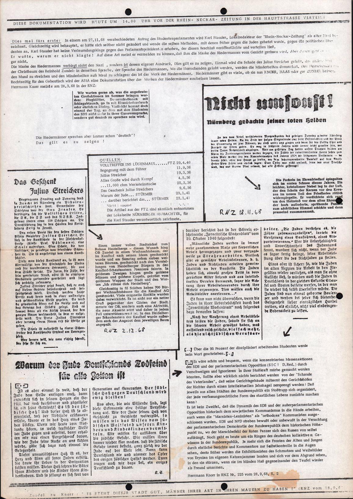 Heidelberg_1968_573