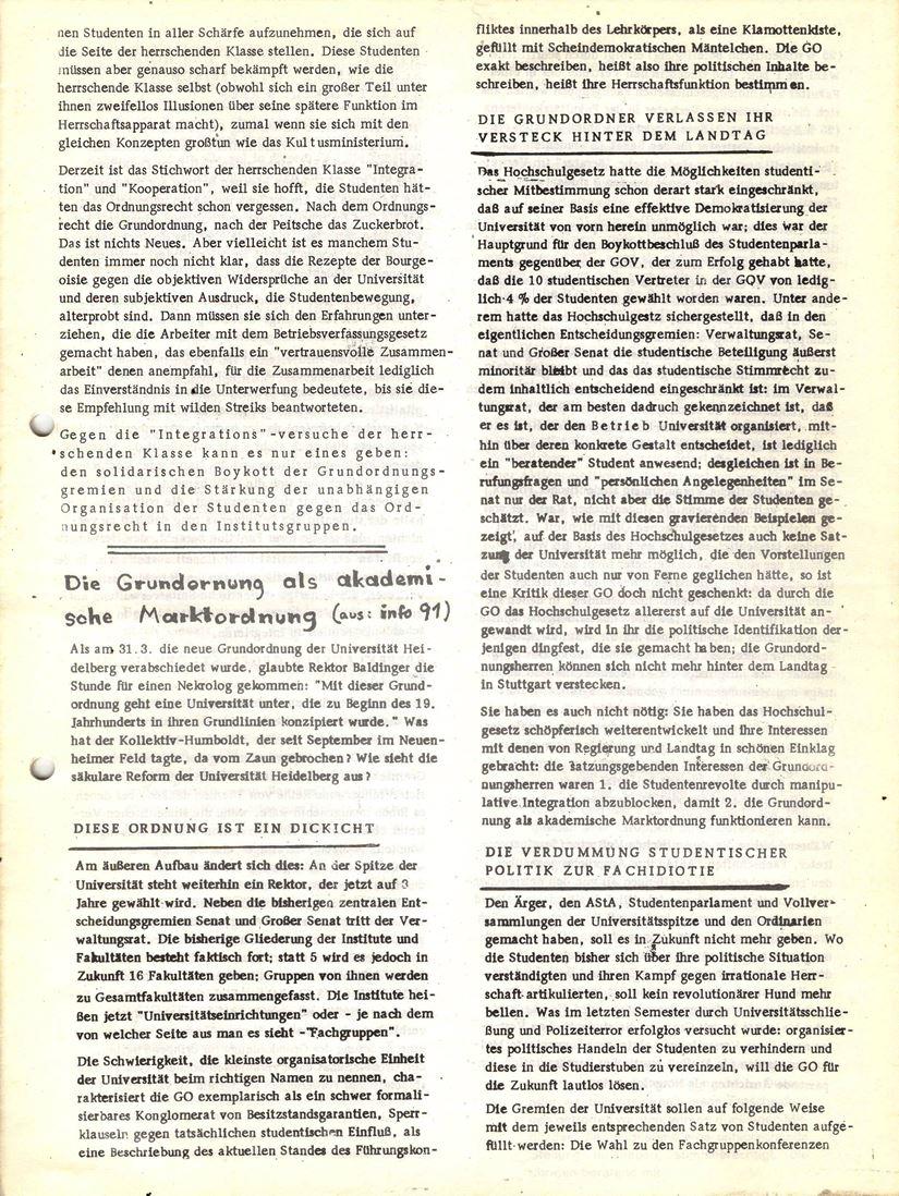 Heidelberg_1969_031