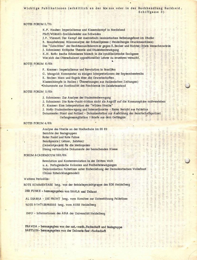 Heidelberg_1970_012