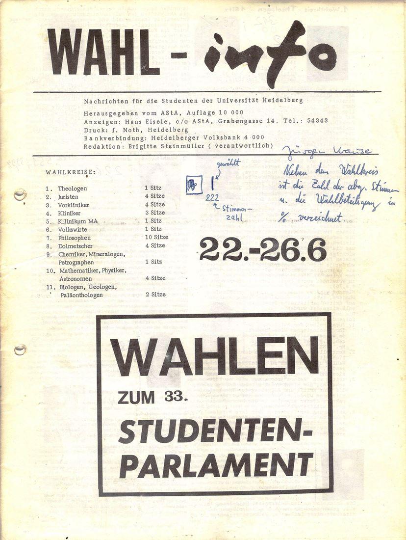 Heidelberg_1970_019