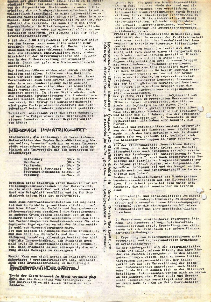 Heidelberg_1970_044