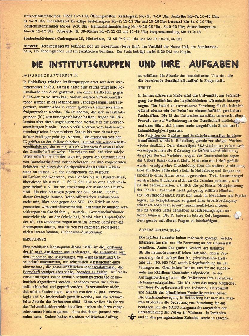 Heidelberg_1970_048