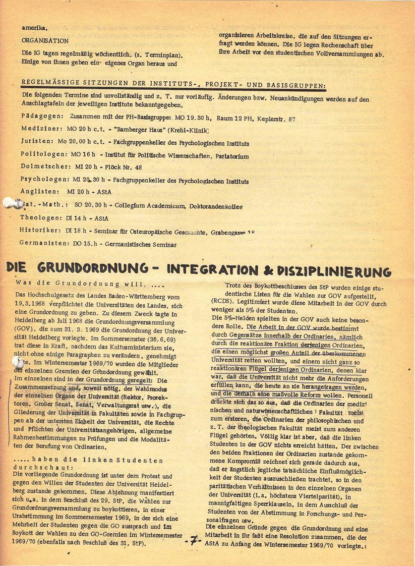 Heidelberg_1970_049