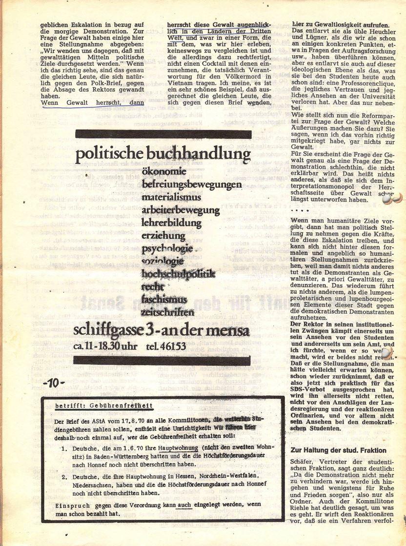 Heidelberg_1970_052