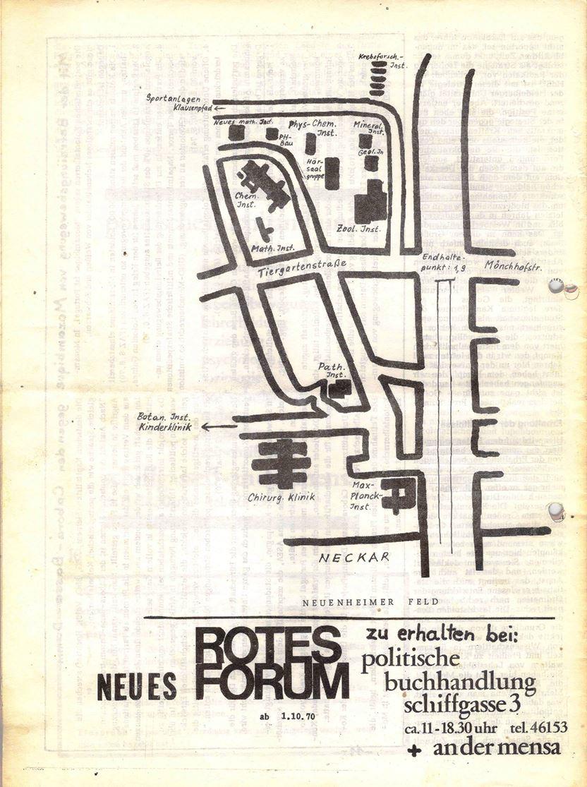 Heidelberg_1970_055