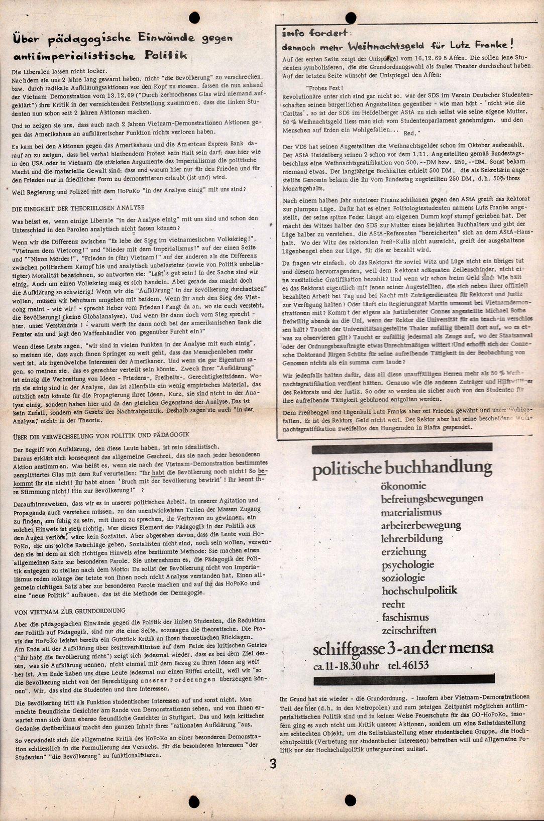 Heidelberg_1970_058
