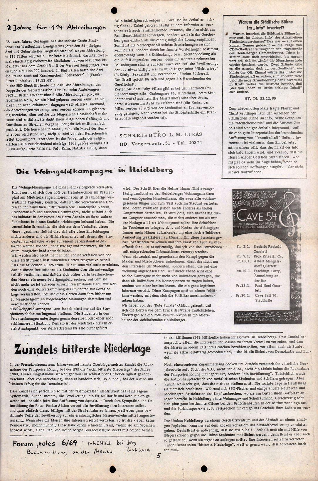 Heidelberg_1970_060