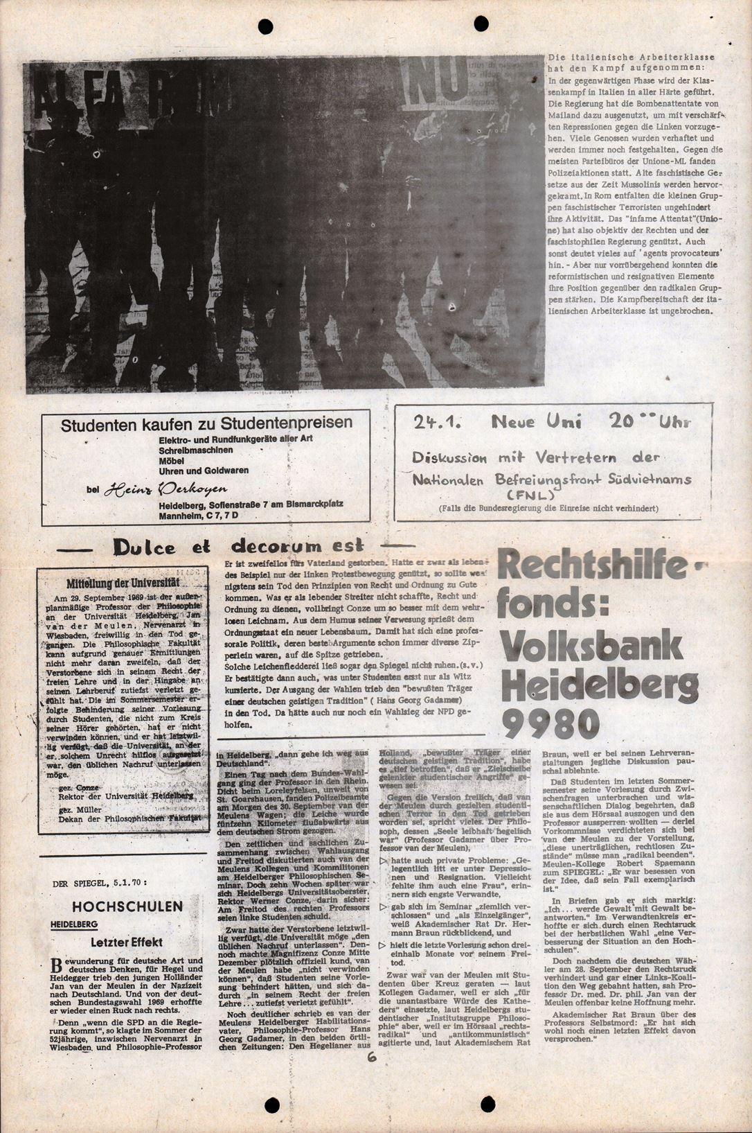 Heidelberg_1970_061