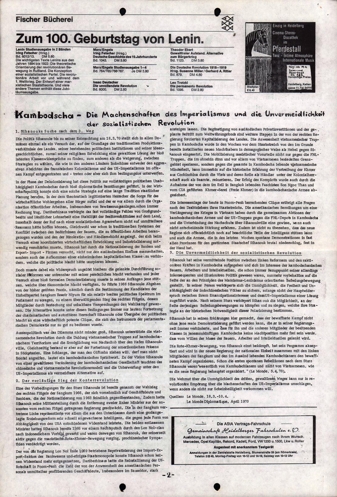 Heidelberg_1970_077