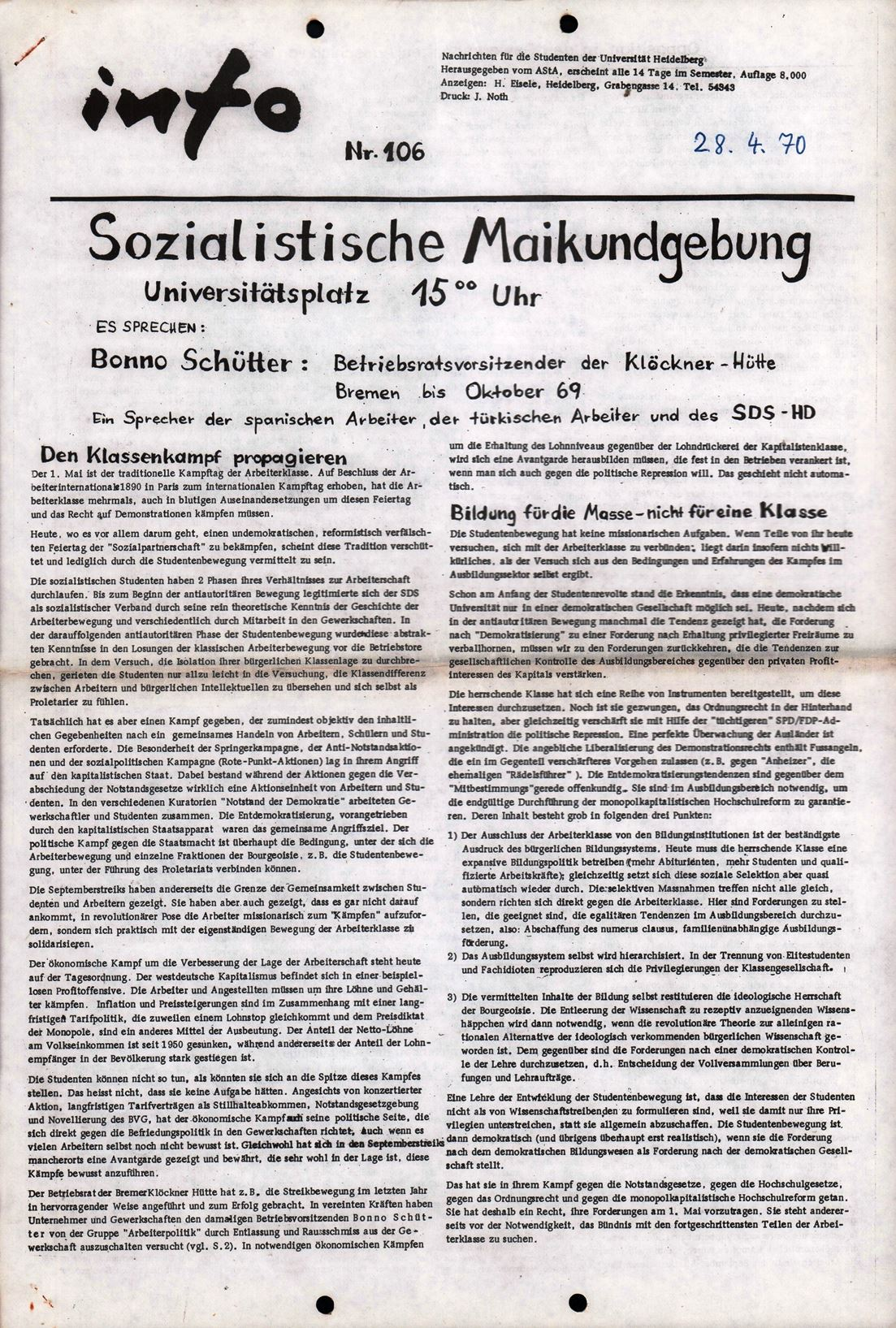 Heidelberg_1970_082