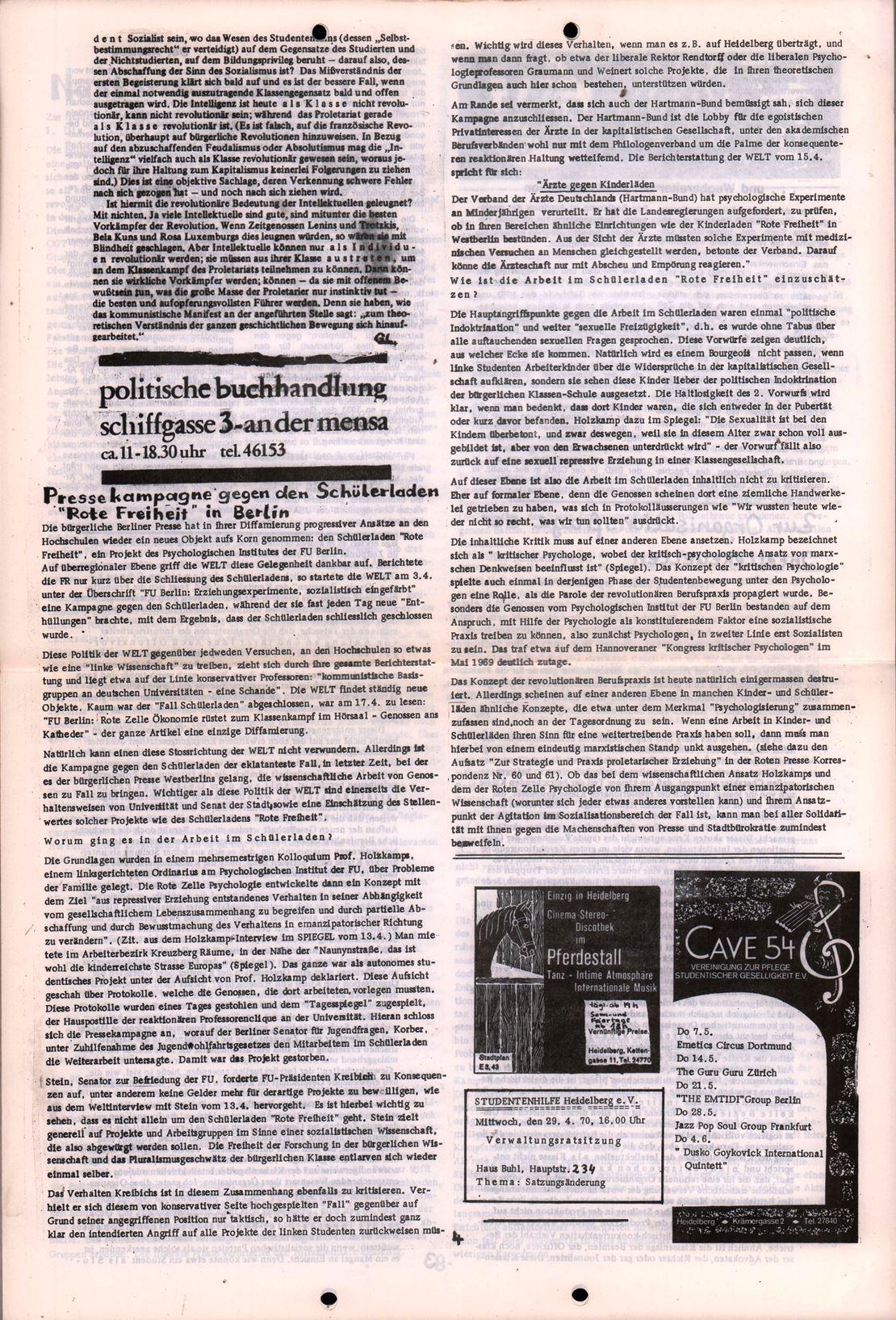 Heidelberg_1970_085
