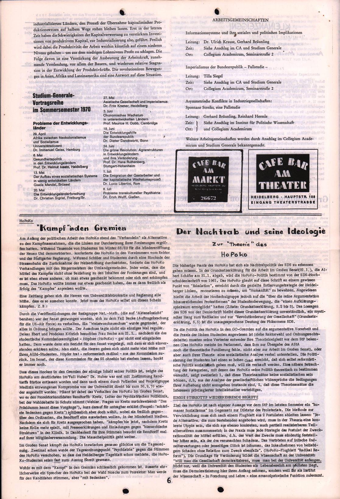 Heidelberg_1970_087