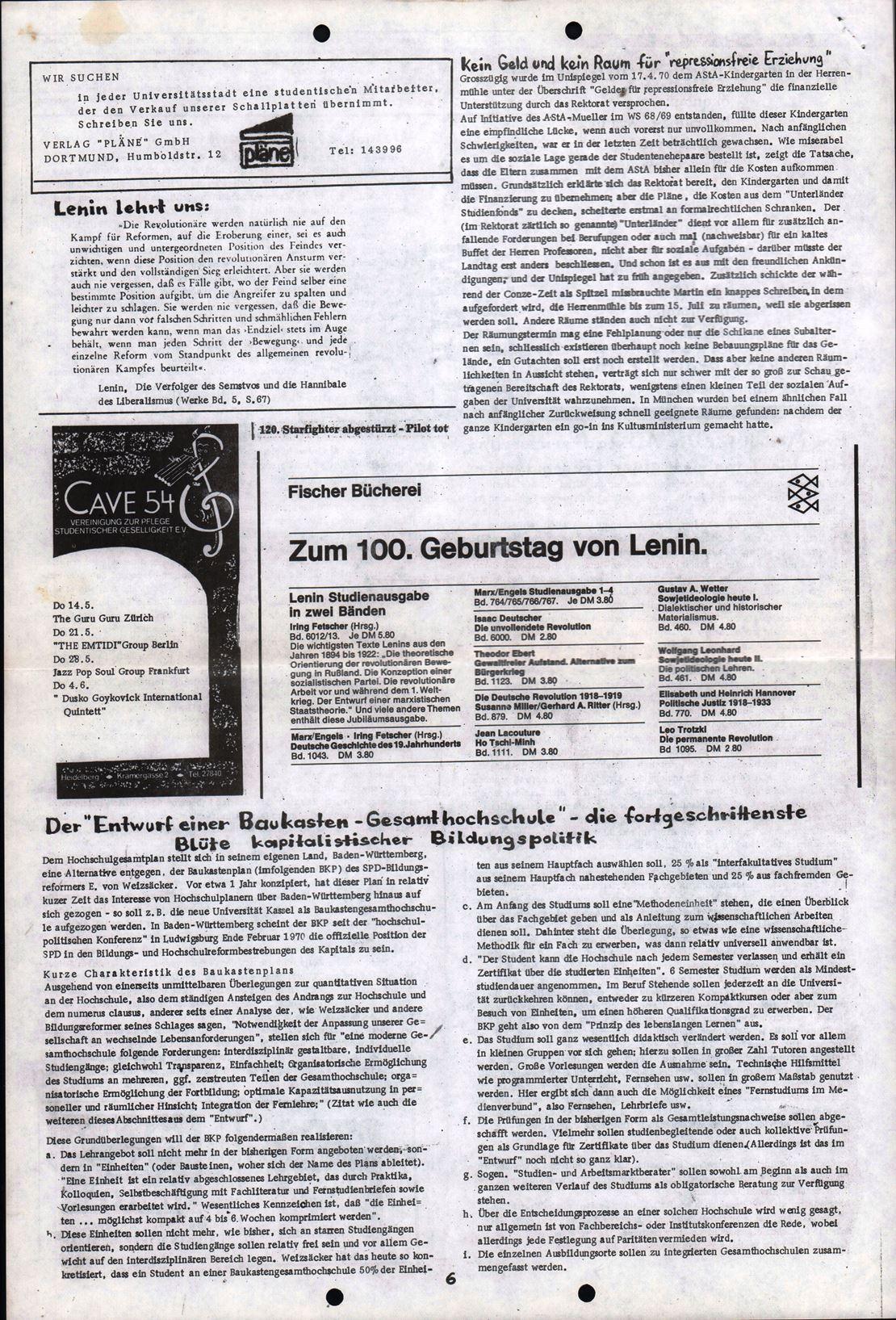Heidelberg_1970_095