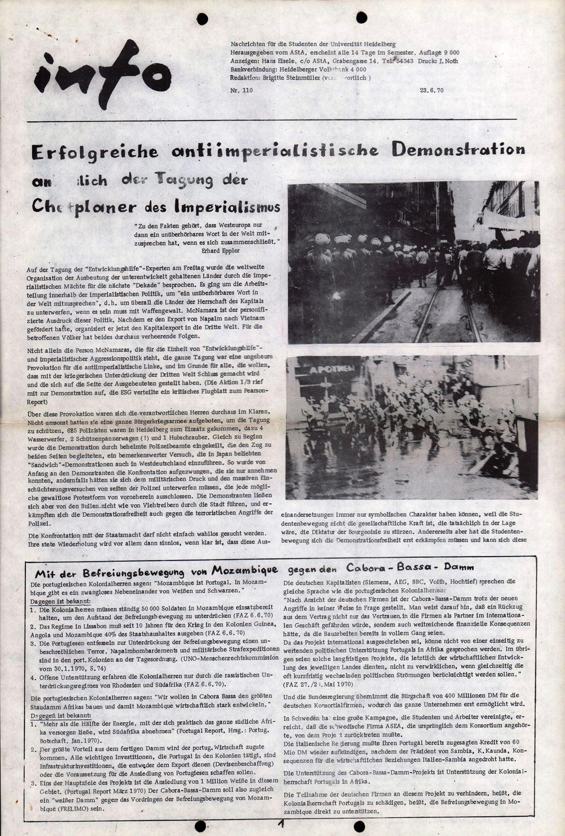 Heidelberg_1970_110