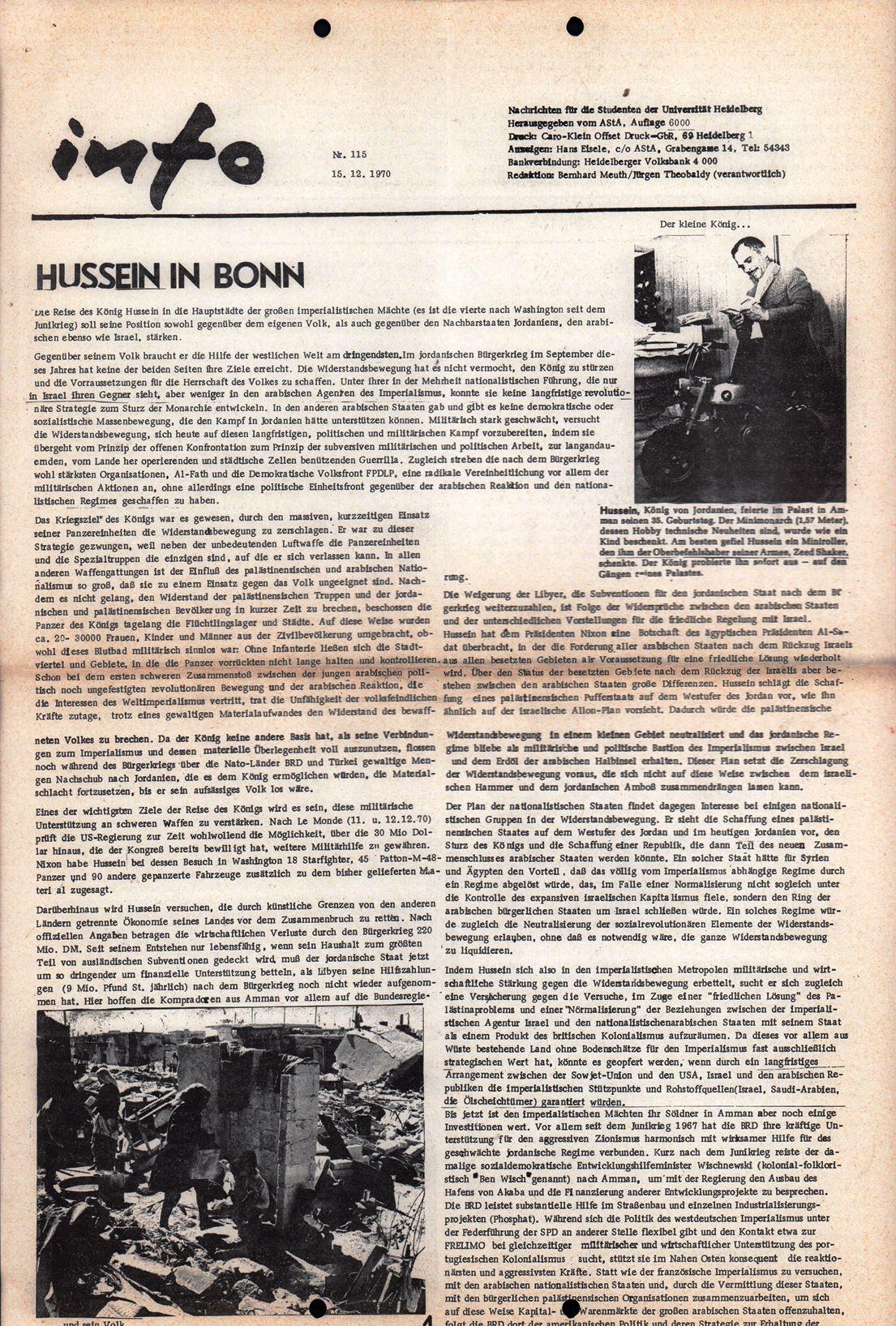 Heidelberg_1970_142
