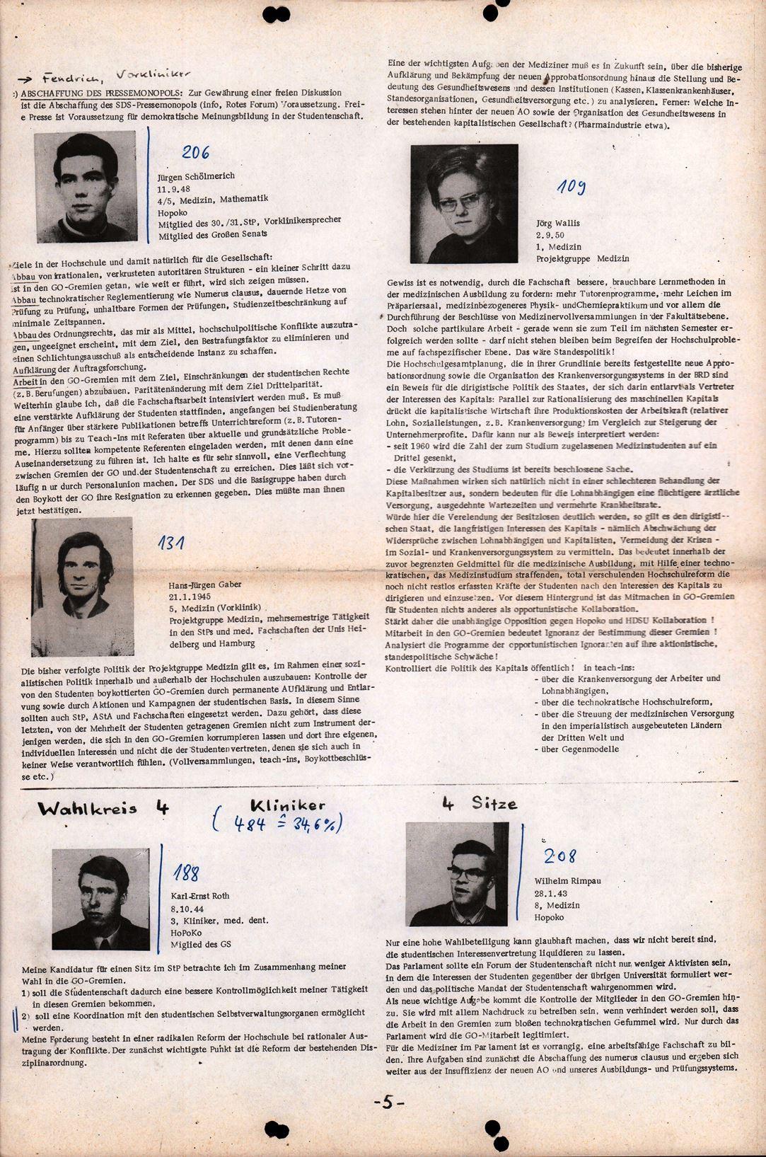 Heidelberg_1970_172