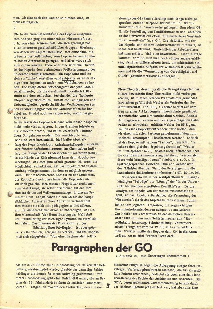 Heidelberg_1971_006