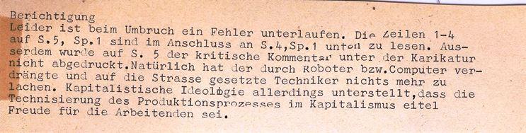 Heidelberg_1971_018