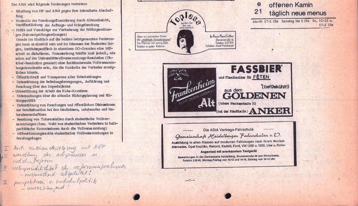Heidelberg_1971_034