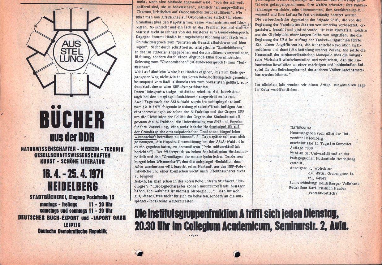 Heidelberg_1971_036