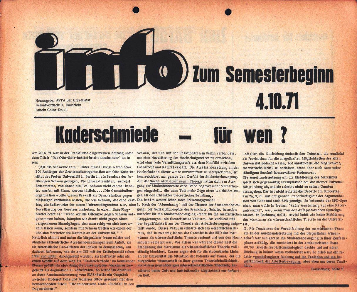 Heidelberg_1971_139