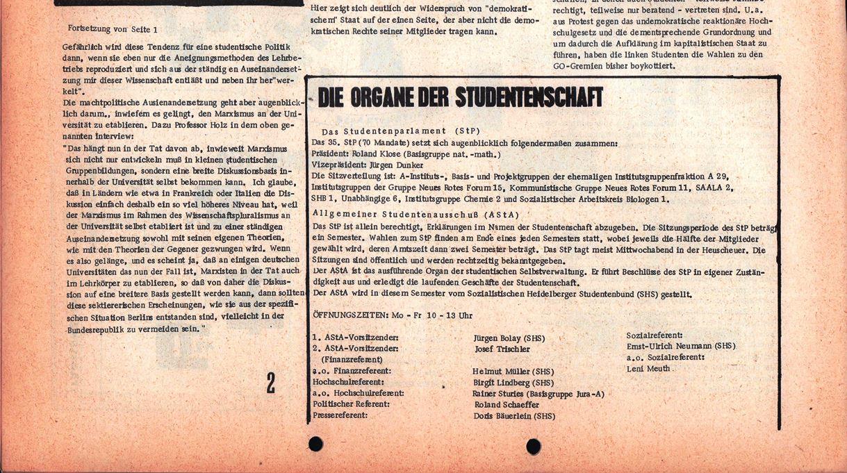 Heidelberg_1971_142