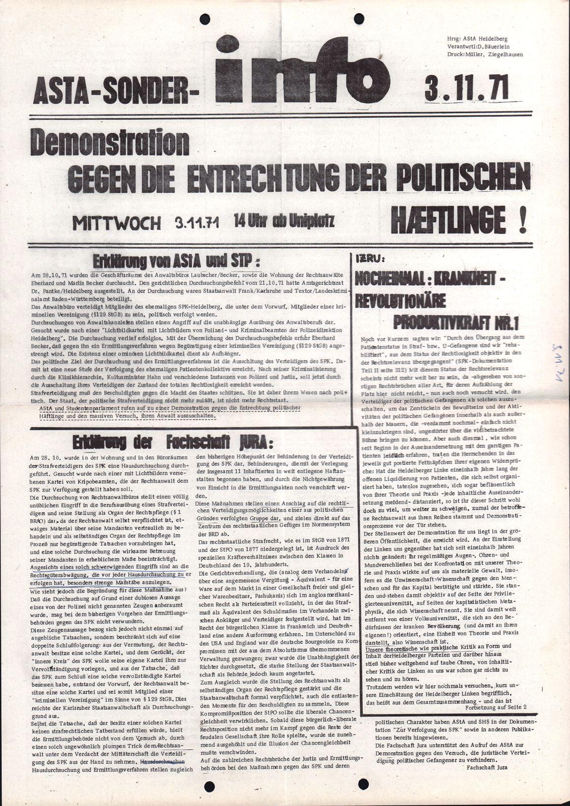 Heidelberg_1971_161