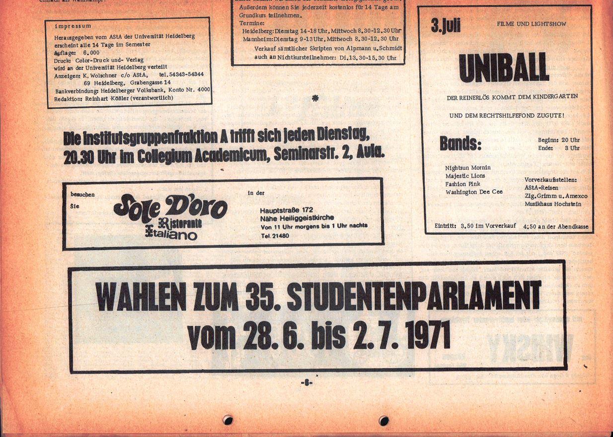 Heidelberg_1971_210