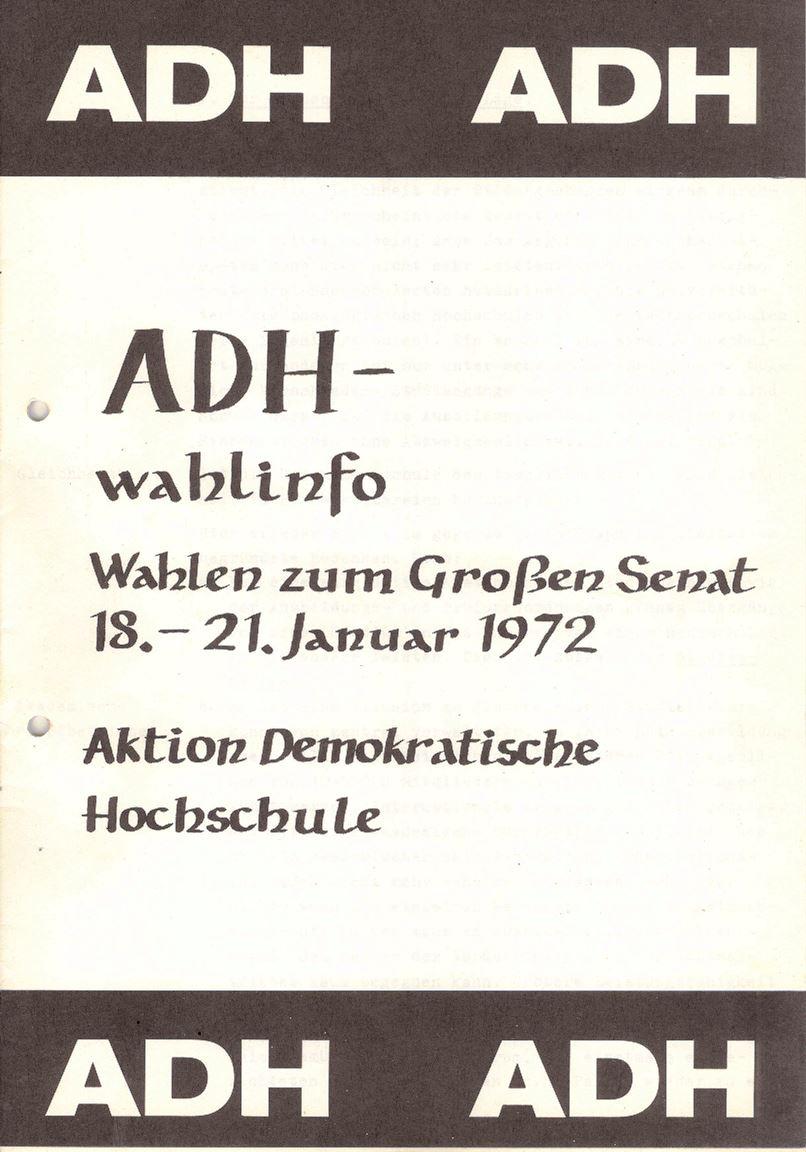 Heidelberg_ADH008
