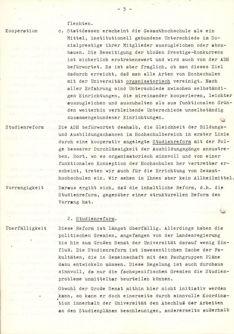 Heidelberg_ADH010