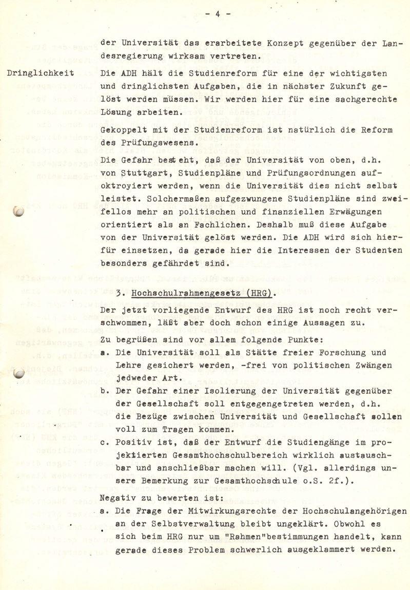 Heidelberg_ADH011