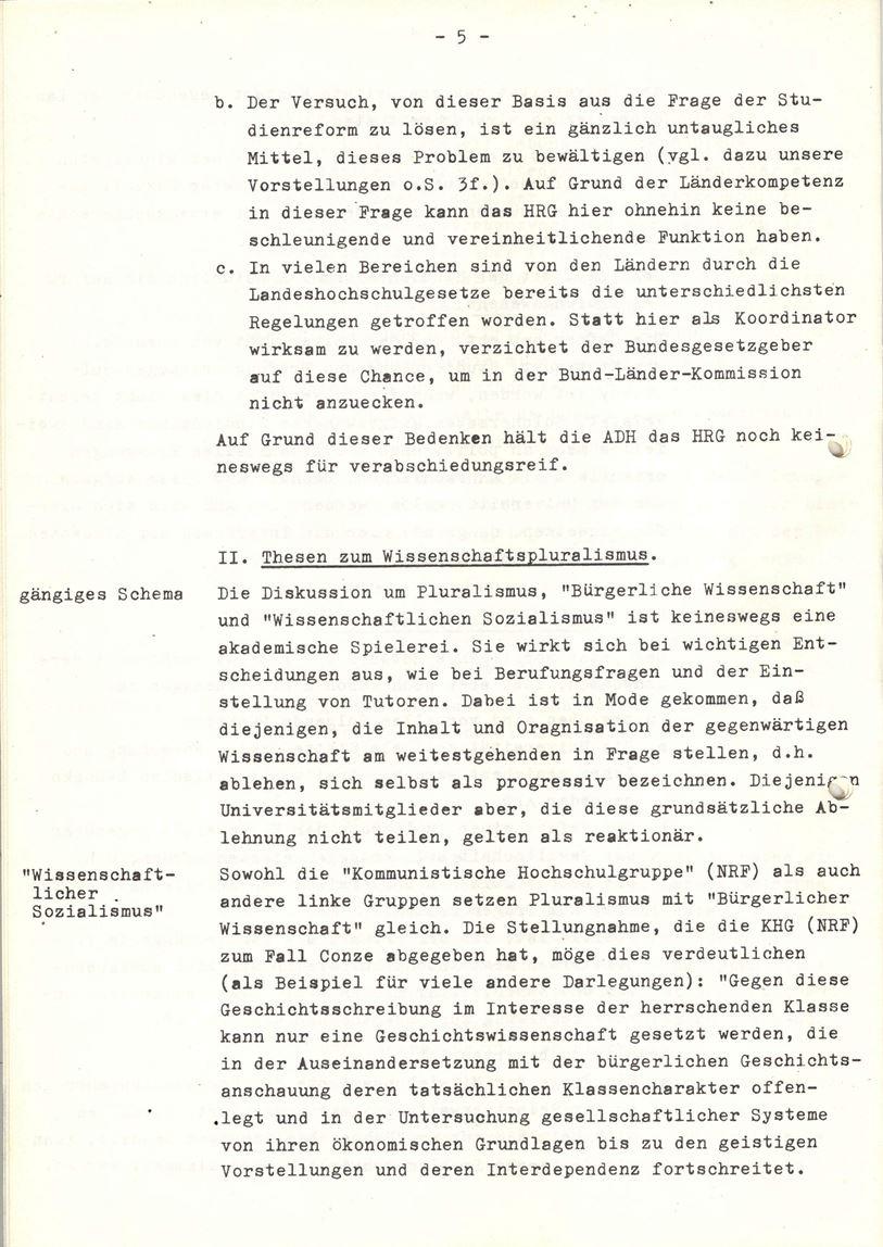 Heidelberg_ADH012