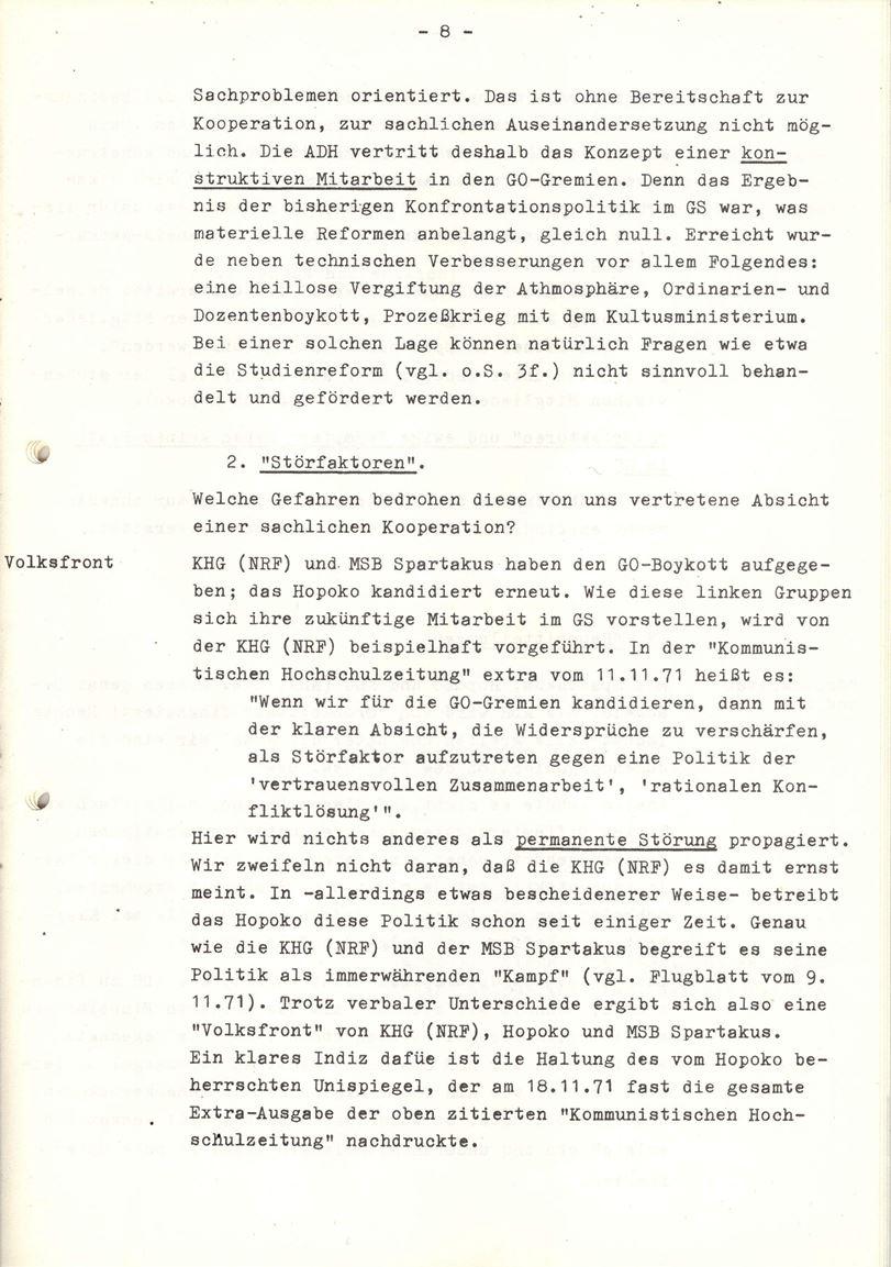 Heidelberg_ADH015