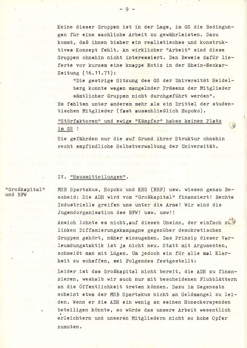 Heidelberg_ADH016