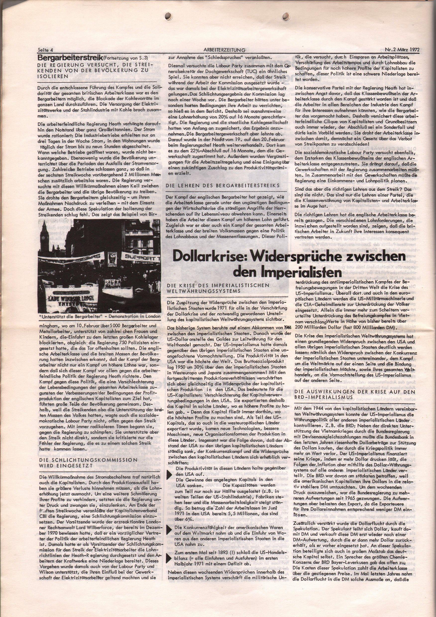 Heidelberg_AZ012