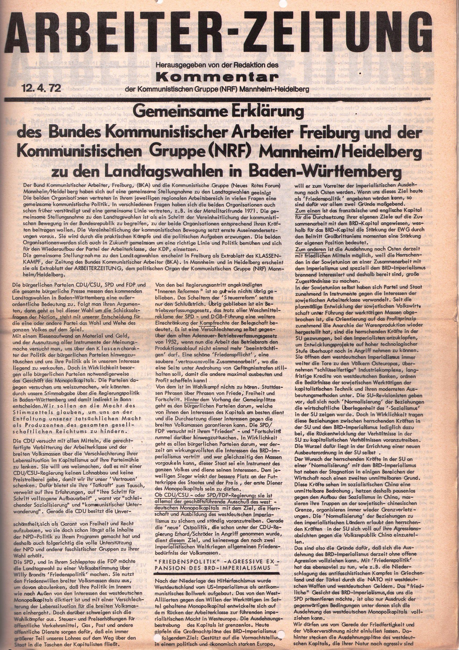 Heidelberg_AZ035
