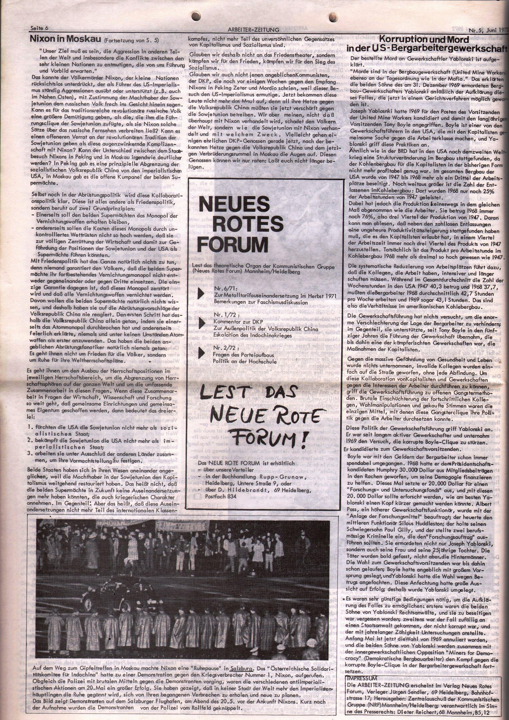 Heidelberg_AZ056