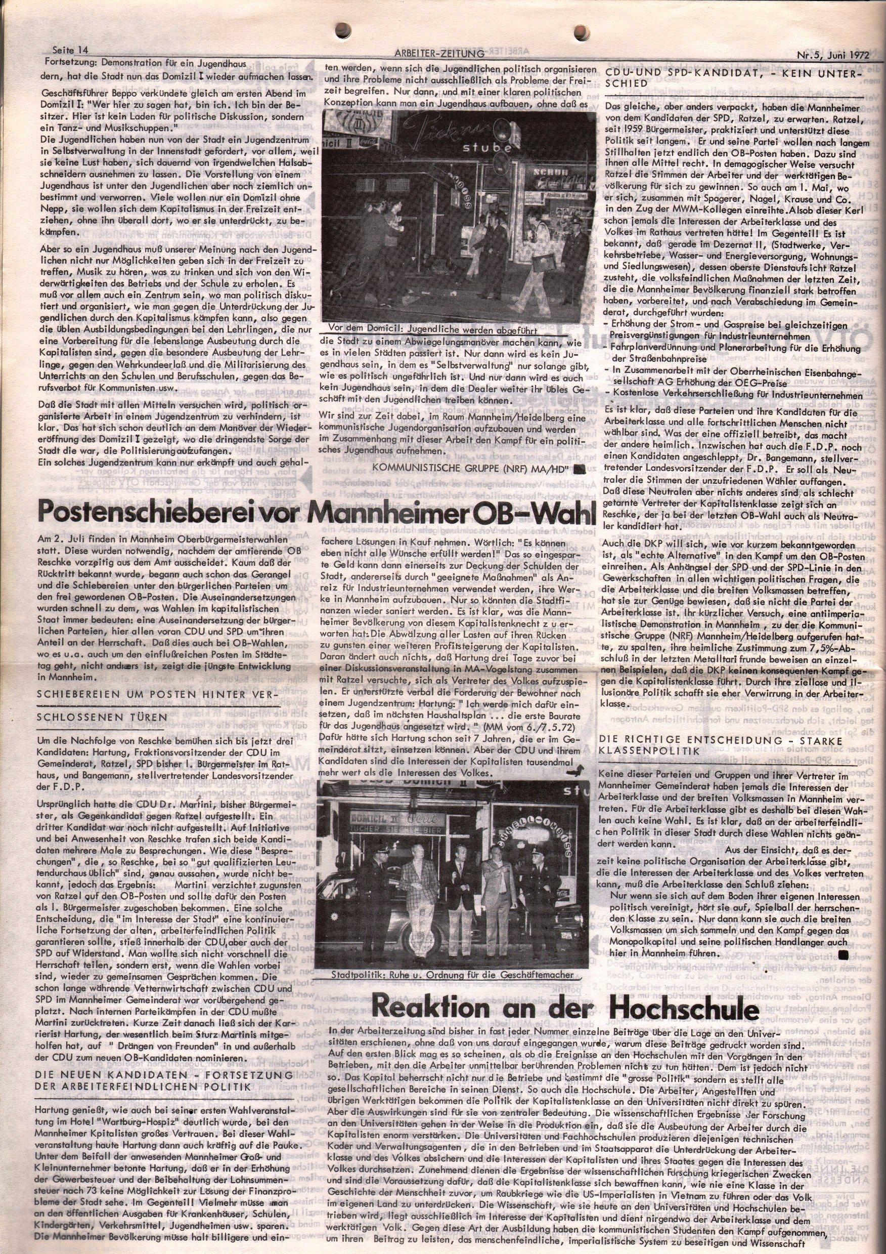 Heidelberg_AZ064