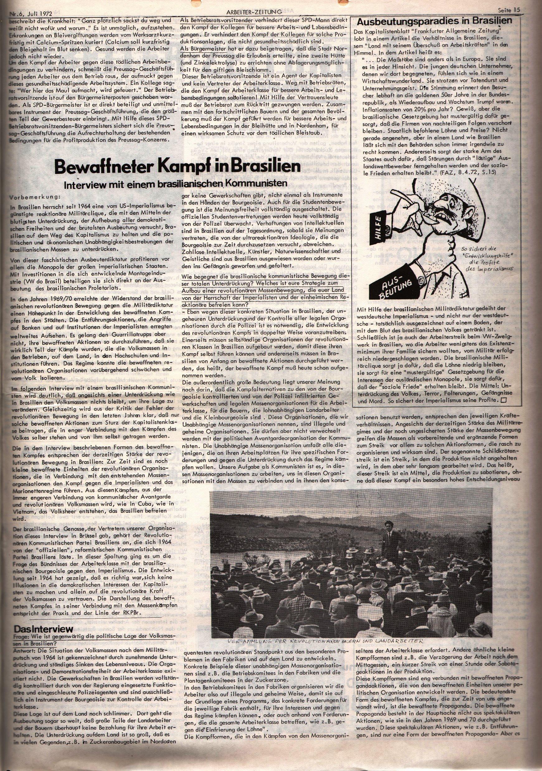 Heidelberg_AZ085