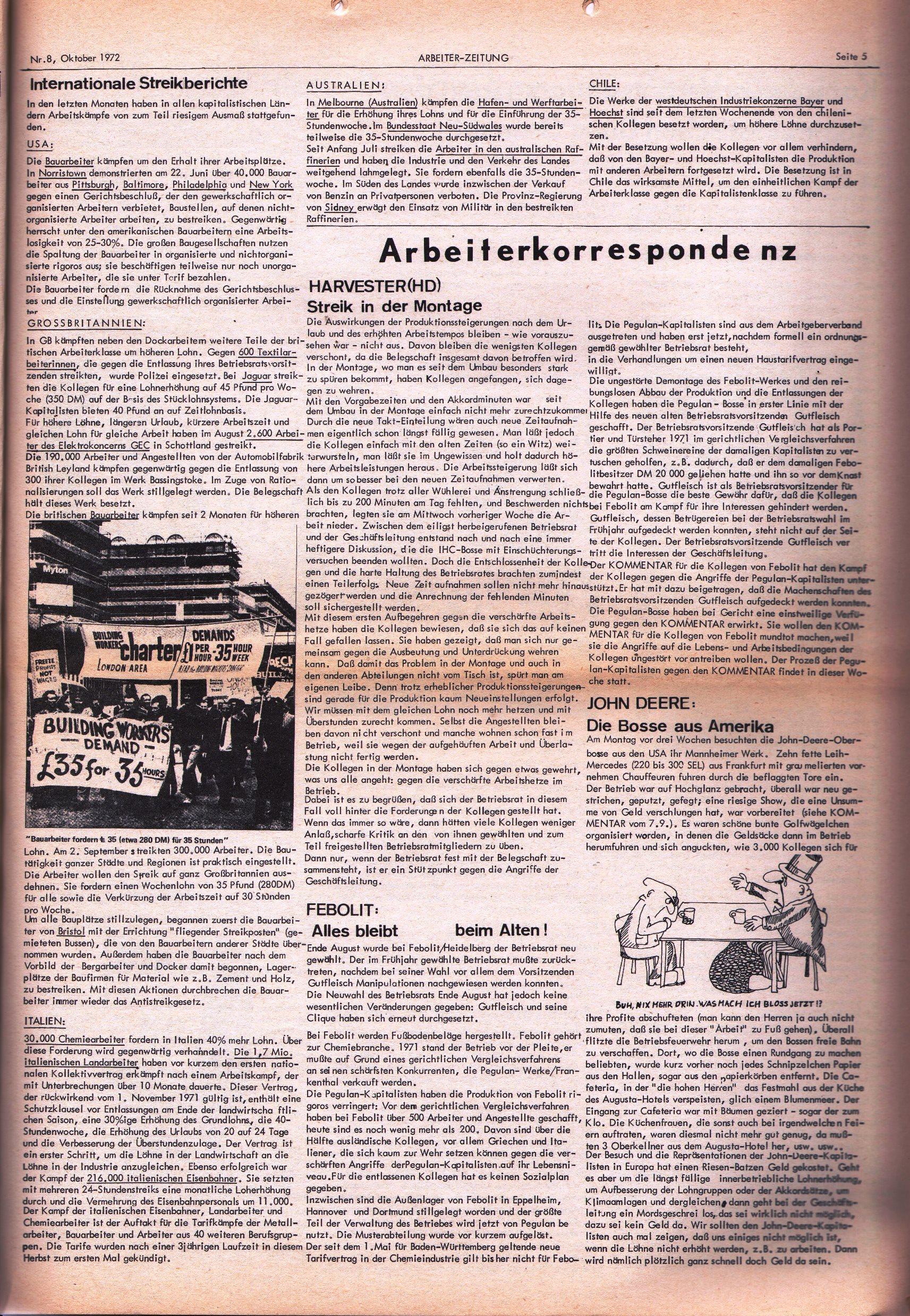 Heidelberg_AZ111