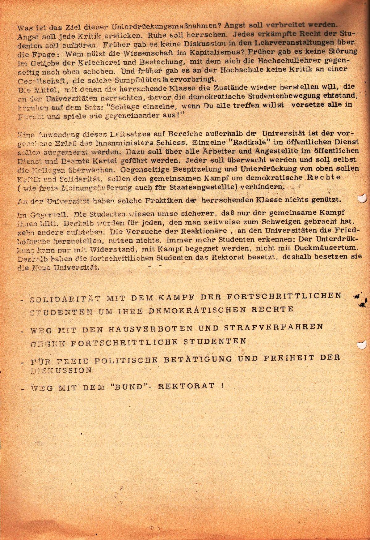 Heidelberg_AZ187