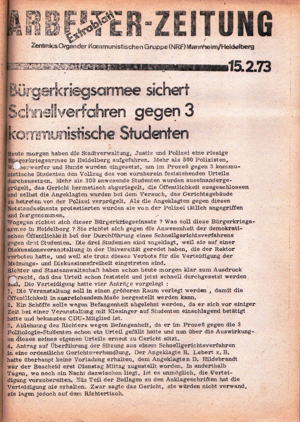 Heidelberg_AZ188