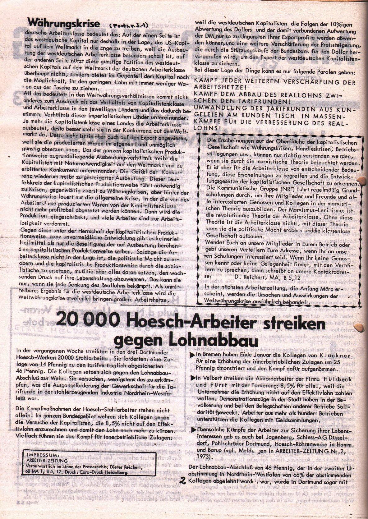 Heidelberg_AZ193