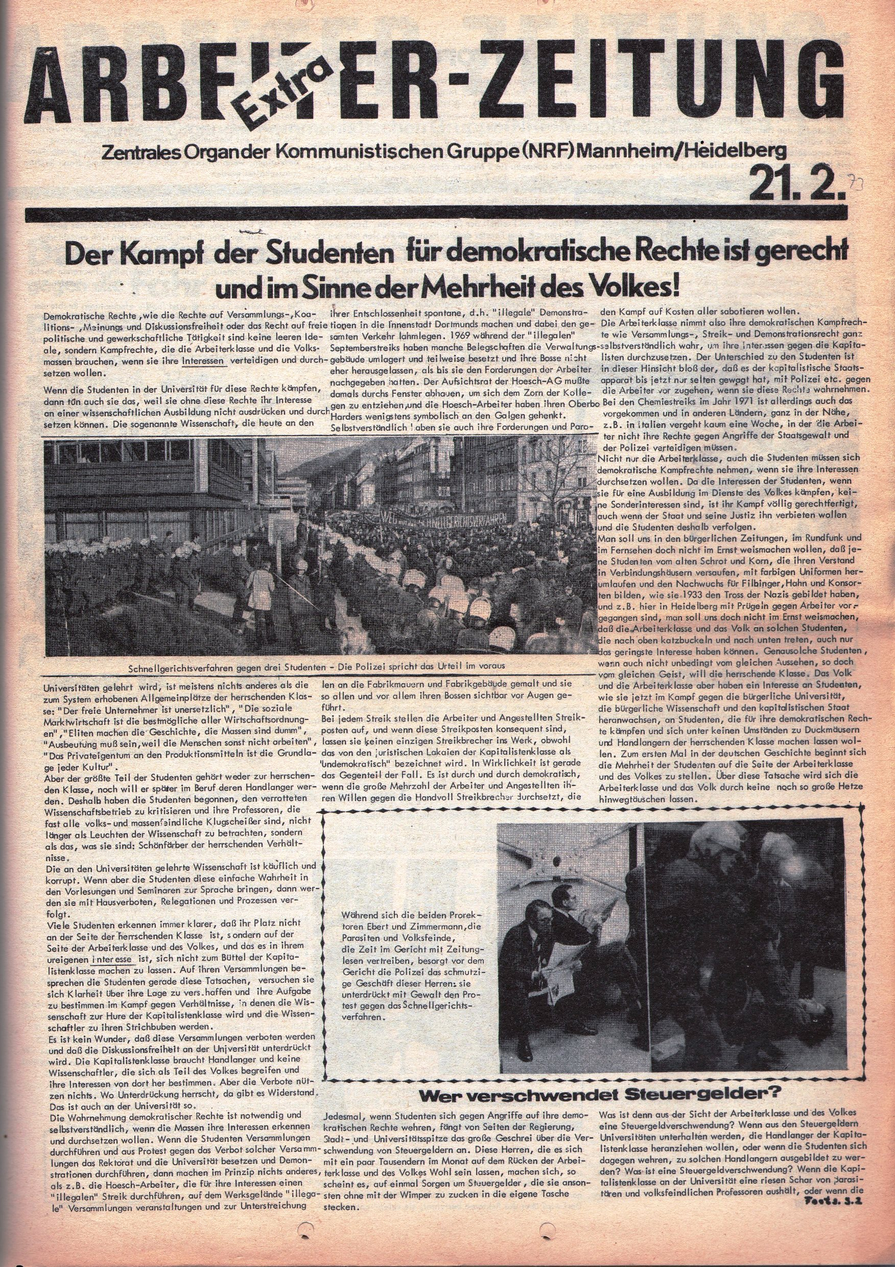 Heidelberg_AZ196