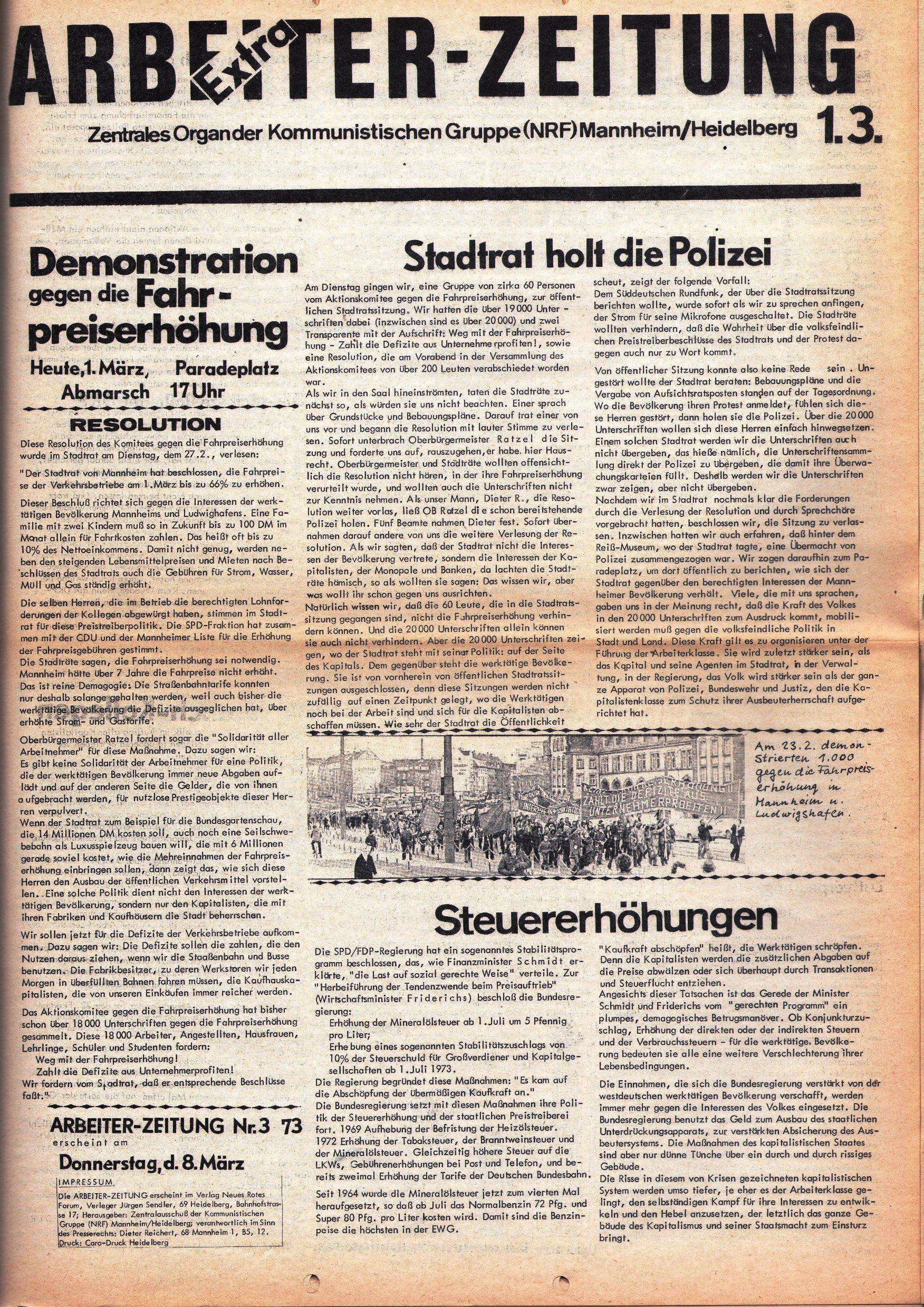 Heidelberg_AZ198
