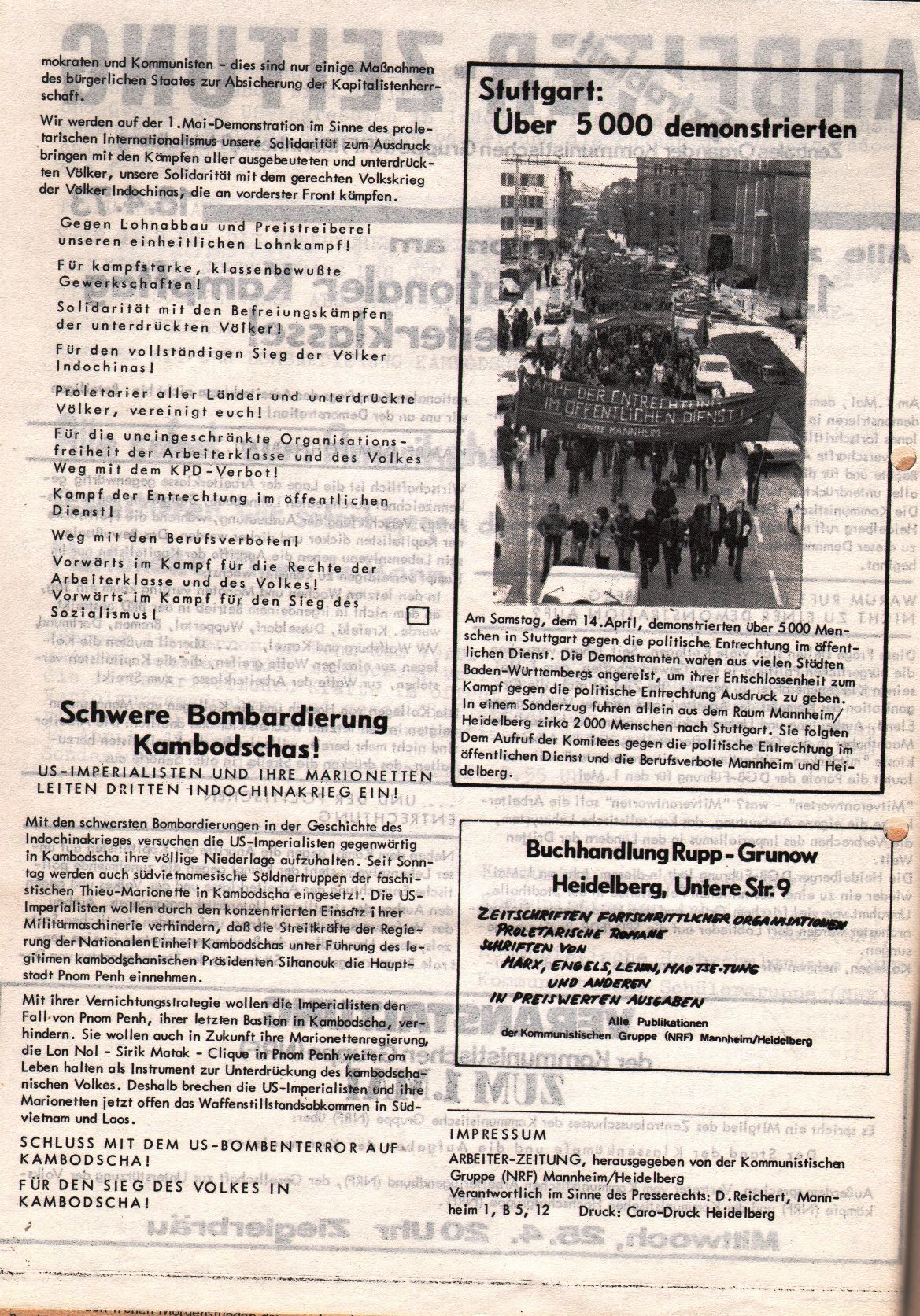 Heidelberg_AZ247
