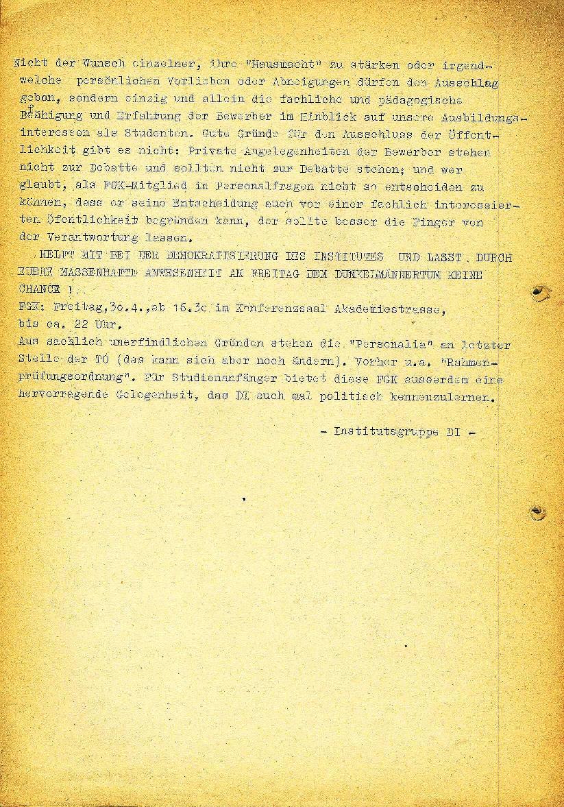 Heidelberg_Dolmetscher011